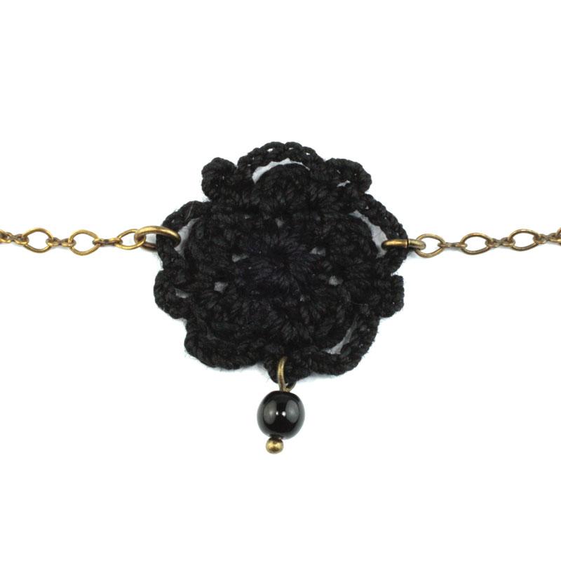 bracelet-luna-noir-tactilotics