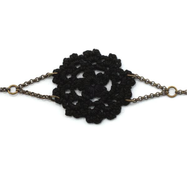 bracelet-meliana-noir-tactilotics
