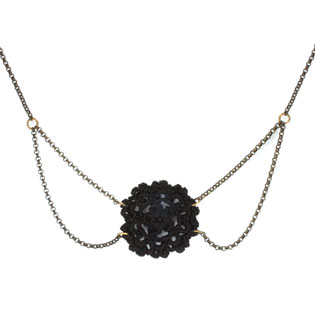 collier-1-meliana-noir-tactilotics