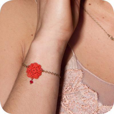 tactilotics-bijou-dentelle-crochet-bracelet-luna