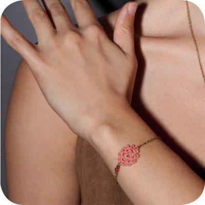 tactilotics-bijou-dentelle-crochet-bracelet-soleil