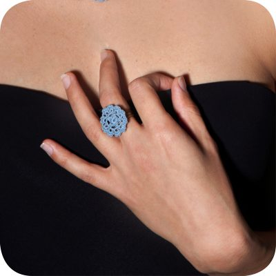 tactilotics-bijou-dentelle-crochet-bague-meliana