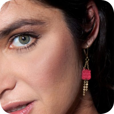 tactilotics-bijou-dentelle-crochet-boucle-oreille-emelia