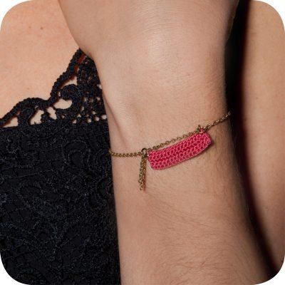 tactilotics-bijou-dentelle-crochet-bracelet-emelia