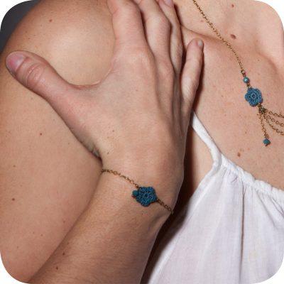 tactilotics-bijou-dentelle-crochet-bracelet-flora